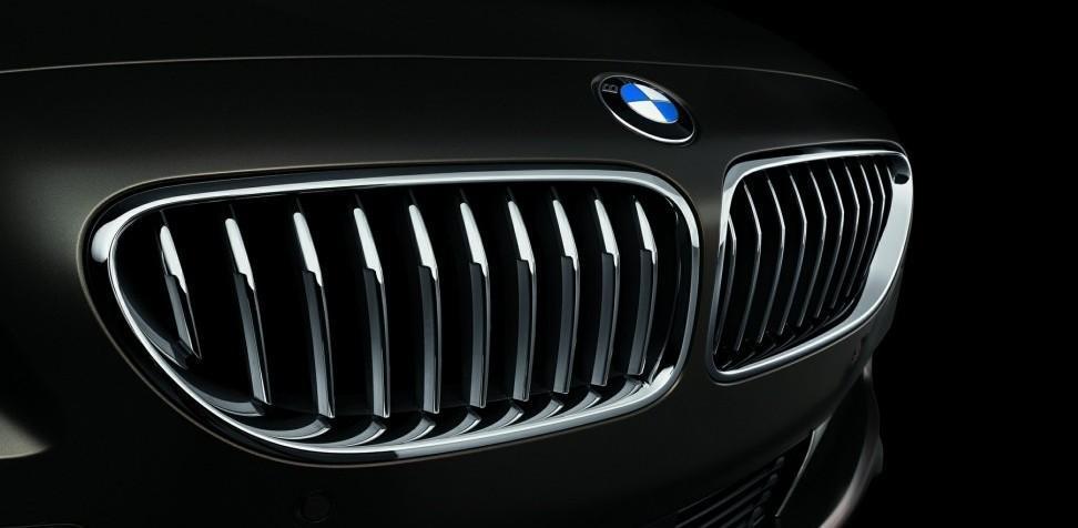 Garage Grijpink I BMW I Specialist I Friesland I Zweins I Franeker I Origineel I Leeuwarden