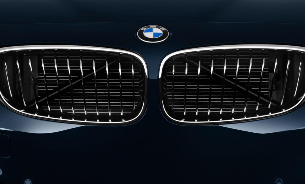 DE BMW Specialist van Friesland, BMW Specialist van Friesland